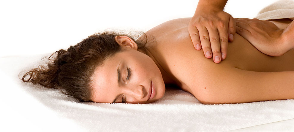 Tips When Attempting San Diego Massage Services