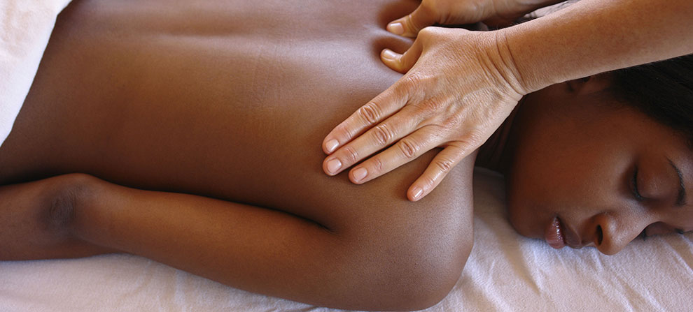 Hungary Call Girls Girl Massage And Sex